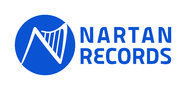 Nartan Records